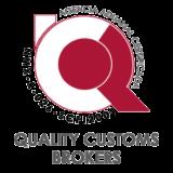logos-certificaciones-adv-02-160x160.png