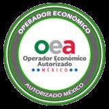 logos-certificaciones-adv-03-160x160.png