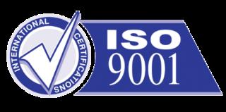 logos-certificaciones-adv_Mesa-de-trabajo-1-320x159.png